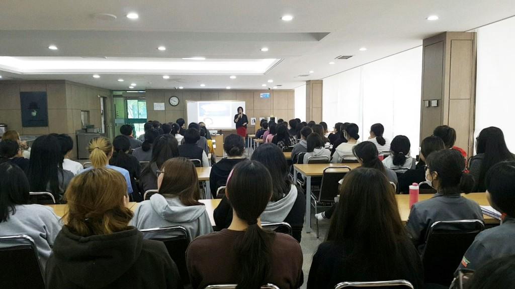 05월 전혜림 특강1