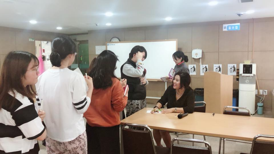 05월 전혜림 특강3